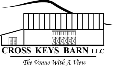 Cross Keys Barn LLC